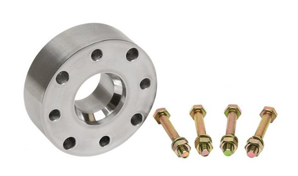 Precision Spacer manufacturer
