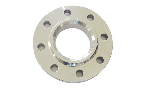 Precision Steel Parts Manufacturer