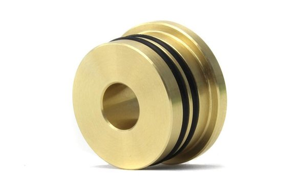 Precision Bushing Manufacturer